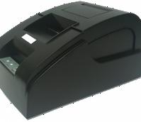 impresora-termica-58-mm-usb-58901-350x259